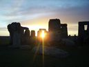 Sunrise with Stonehenge tours.